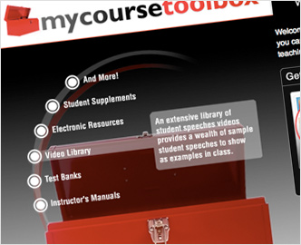 MyCourseToolbox