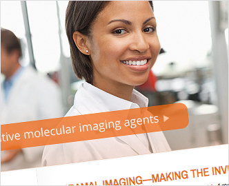 Piramal Imaging